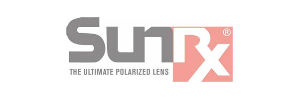SunRX polarized