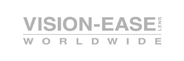 Vision-ease lens worldwide